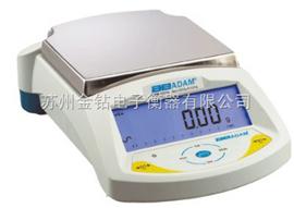 0.01g双量程电子天平/0.05g双精度天平