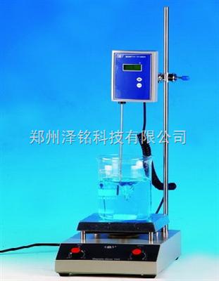 HFM-1035化验室磁力搅拌器