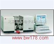 医用原子吸收光谱仪,医用原子吸收光谱仪厂家,医用原子吸收光谱仪价格