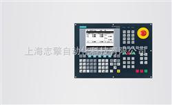 上海西门子802S数控面板维修,销售