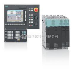 西门子802D按键无反应,按键不灵,按键无法使用维修