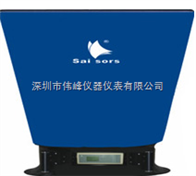 VF01電子風量罩,VF01風量罩