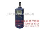 日本小野接触式转速计|进口转速表(热销中)|HT-3200