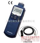 高性能FFT型手持测速仪|手持式多功能转速计|FT-7200