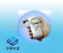 SAD700型便攜式酒精檢測儀