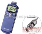 柴油发动机测速仪|GE-1400|柴油发动机转速表