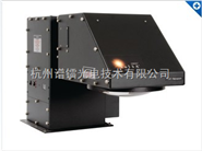 3a太阳光模拟器