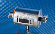 -IFM饮用水测量用电磁流量计,IFM电磁流量计