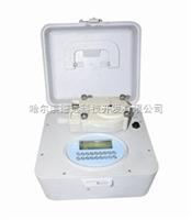 BC-2300全自動水質采樣器