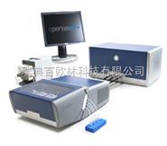 石英晶体微天平Q-Sense Analyzer(4通道)