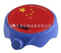 color squid IKAMAG® red flagIKA red flag 磁力搅拌器