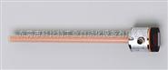 超靈敏德國IFM光電傳感器/IFM傳感器應用