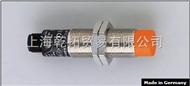 -IFM紧凑型转速监控器,德国IFM紧凑型转速监控器