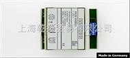-IFM脉冲分配器,易福门分配器,德国IFM脉冲分配器