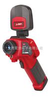 UTi160BUT-i160B红外热像仪