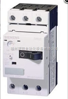 FESTO气缸,FESTO电磁阀,FESTO吸盘,FESTO气管,FESTO特价3RV10111AA
