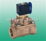 CKD气缸,CKD电磁阀,CKD过滤器,CKD气动元件 WHL11-15A-7A-DC24V