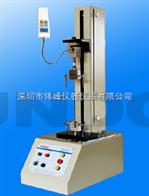 SJY-500電動機台
