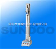 SJX-1KVL電動立式機台,SJX-1KVL電動測力機台