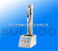 SJX-2KV电动立式机台,SJX-2KV电动测力机台