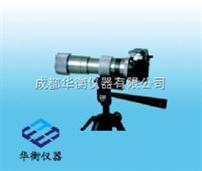 QT201AQT201A照相記時測煙望遠鏡