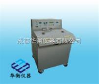 ZLS-26D/T(雙口型)ZLS-26D/T(雙口型)氦質譜檢漏儀