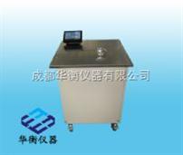 ZLS-25D TZLS-25D T氦質譜檢漏儀