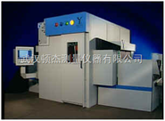 全自动X-射线行李检查系统