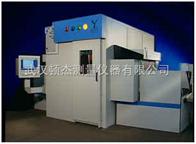 1151858416全自动X-射线行李检查系统