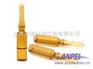 o2si标准品-Aflatoxin M1 标准品(定制)(货号:CDGG-013942-10-1ml