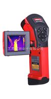 UT-i160AUTi160A红外线热成像仪