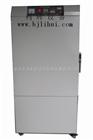 ZN-C紫外汞燈老化試驗箱