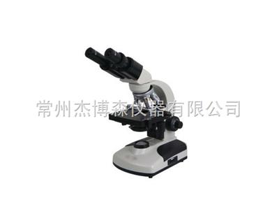 XSP-15A生物显微镜