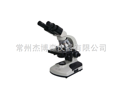 XSP-12CA生物显微镜