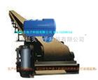 SH-8B生产线水分仪,生产线水分测定仪