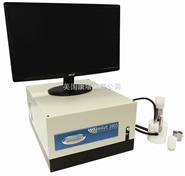 多孔固体孔隙率和表面电位分析仪