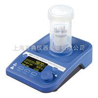IKA® UTTD控制型试管分散机IKA 分散机