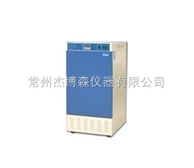SPX-70F小型智能生化培养箱