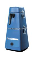 M 20IKA 通用研磨机