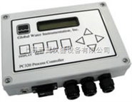 PC320通用过程控制器