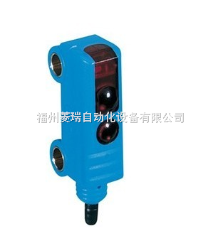 SICK 气缸,SICK电磁阀,SICK传感器,SICK气管,SICK气缸报价WT2S-P231
