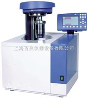 C 2000 标准耐高压型IKA C 2000 标准耐高压型量热仪