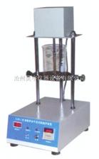 細集料亞甲藍試驗攪拌裝置/細集料亞甲藍試驗攪拌裝置廠家圖片