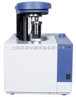 C 2000 控制耐高压型IKA C 2000 控制耐高压型量热仪