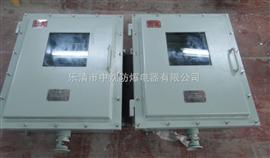 防爆软起动器|BQXR51防爆软起动器厂家|防爆软起动器价格