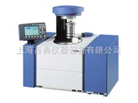 C 5000 控制型配置 1/10IKA C 5000 控制型配置 1/10