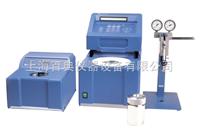 C 7000 基础型配置量热仪 1IKA C 7000 基础型配置量热仪 1