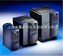 西门子440变频器电源板坏维修,主板维修