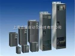 低价西门子440变频器控制板坏维修,无输出维修