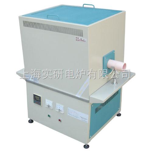陶瓷纤维电炉